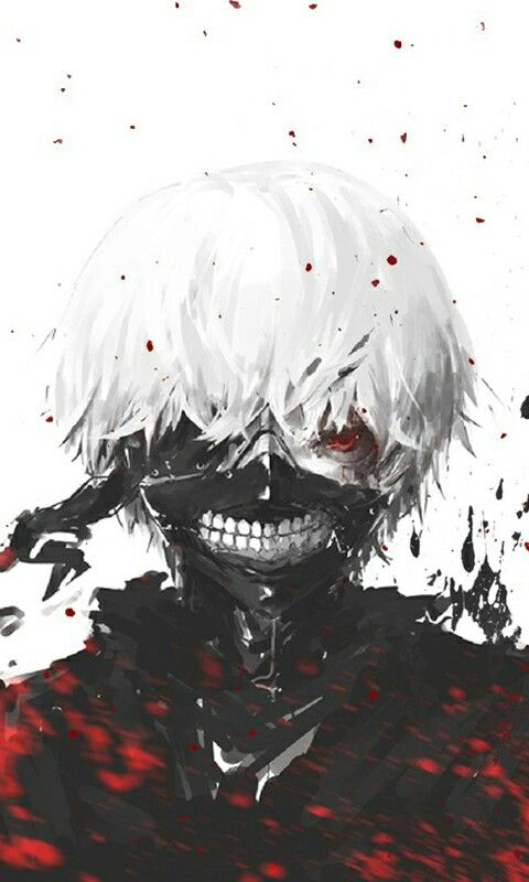 105 best Tokyo Ghoul images on Pinterest Anime art Draw and