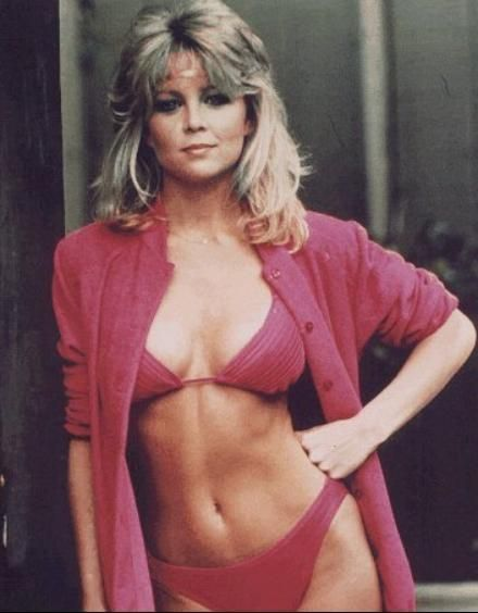55 best images about lisa hartman black on pinterest the for Clint black and lisa hartman wedding pictures
