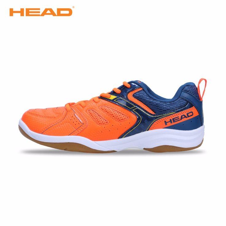 SOMIX Brand Light Running Shoes For men 2016 New Breathable Mesh Damping Sneakers Non-Slip Sport Shoes men Jogging Shoes