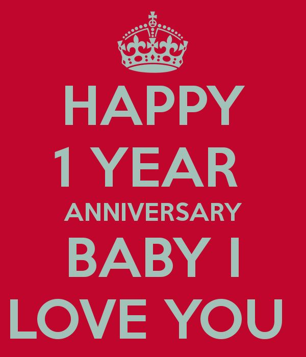 Seven Year Anniversary Quotes: Best 25+ 2 Year Anniversary Ideas On Pinterest