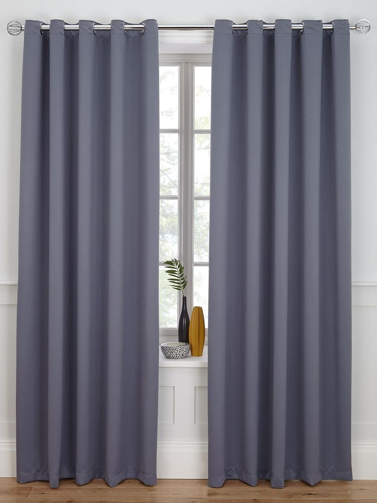 Die besten 25+ Eyelet curtains inspiration Ideen auf Pinterest - gardinen vorh nge wohnzimmer