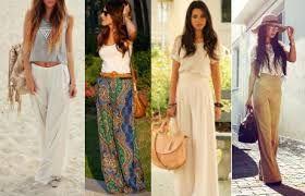 moda Hippie<3<3<3<3<3
