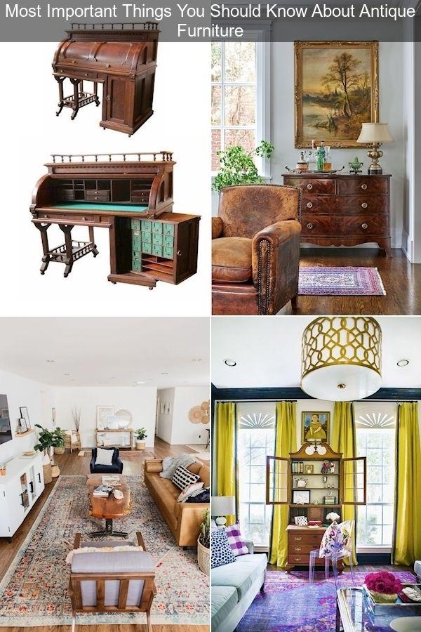 Antique Dressing Table 1920s Furniture For Sale Antique Stores Near Me Furniture 1920s Furniture Furniture Design Interior