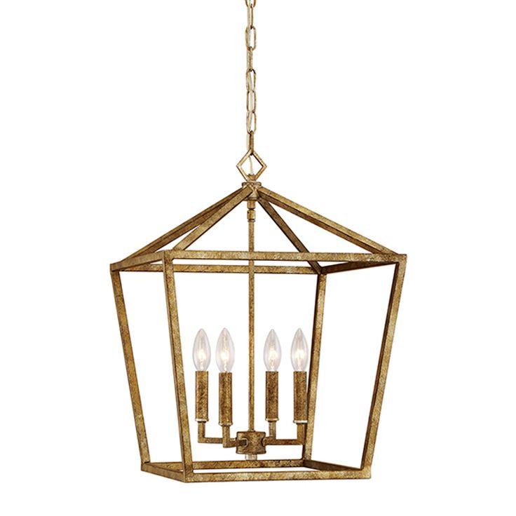 cage lighting pendants. best 25 cage pendant light ideas on pinterest modern led bulbs diy lampshade and decorating lampshades lighting pendants