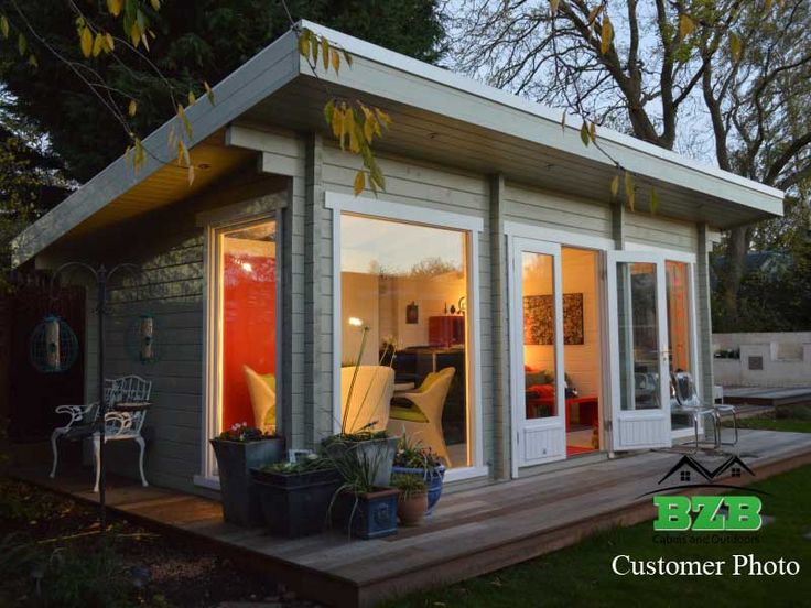 Best 25 Cabin kits for sale ideas only on Pinterest Small cabin