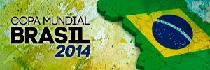 Las novedades en emprendimiento del concurso capital semilla Corfo | Tele 13