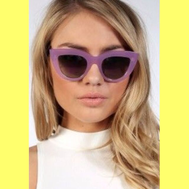 throwin shades http://beginningboutique.com.au
