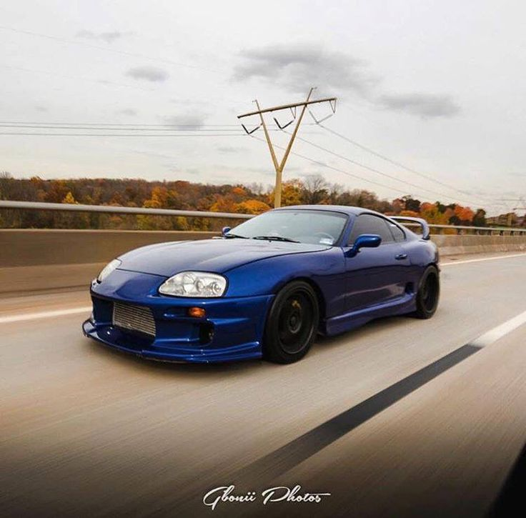 677 Best Jdm Toyota Images On Pinterest Import Cars Jdm And Car