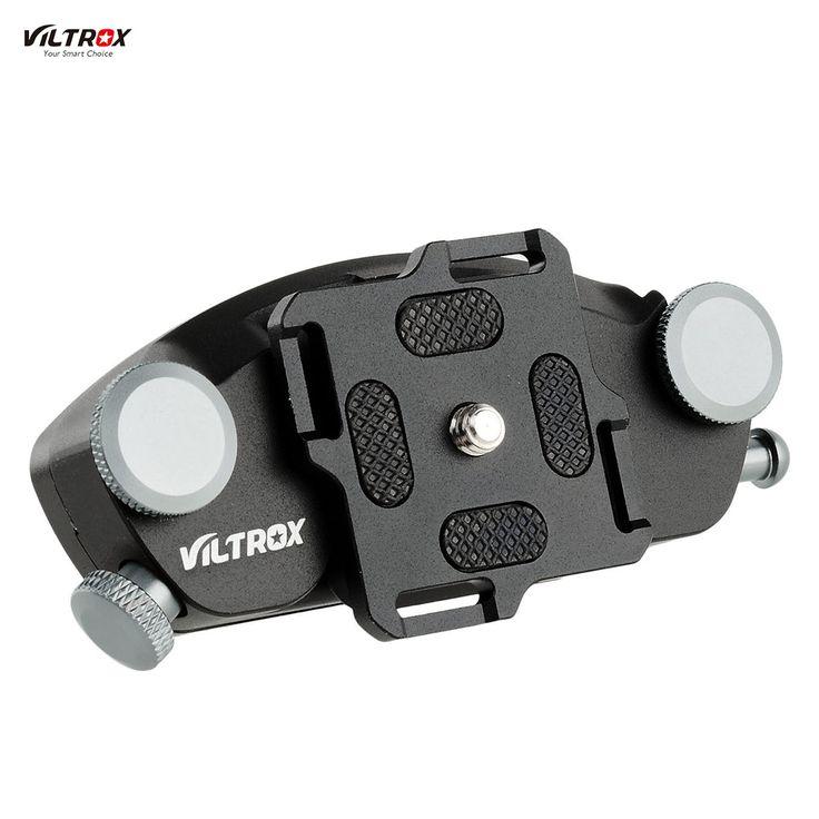 Aliexpress.com: Record every dayより信頼できる クリップワイヤー サプライヤからVirtrox vx金属クイックリリースカメラウエストストラップベルトバックルボタンマウントクリップ用キヤノンニコンソニーデジタル一眼レフカメラを購入します