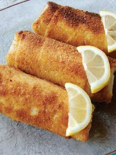 Hazır köfte ile kolay içli köfte Tarifi - Hamur İşleri Yemekleri - Yemek Tarifleri