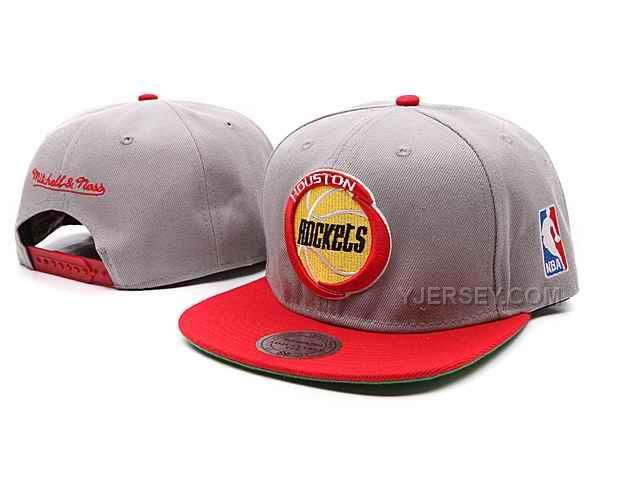 http://www.yjersey.com/nba-houston-rockets-mlb-caps002.html NBA HOUSTON ROCKETS MLB CAPS-002 Only $24.00 , Free Shipping!
