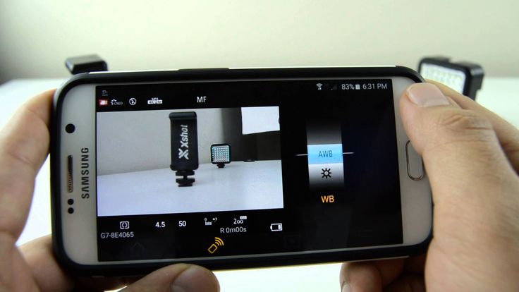 awesome Panasonic Image App w/ Lumix G7 - What Can You Do? Check more at http://gadgetsnetworks.com/panasonic-image-app-w-lumix-g7-what-can-you-do/