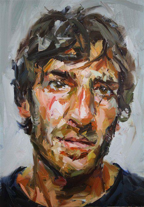paul wright,artist - Google Search