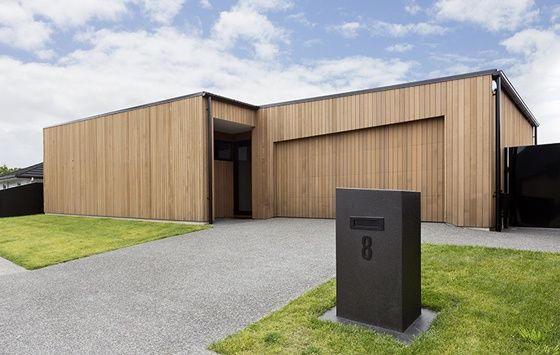   Noel Jessop Architecture. Leader in architectural design for Buildings and Homes in Hamilton and New Zealand.