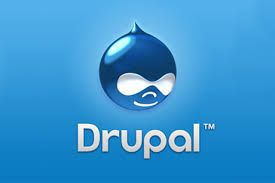 Affordable CMS #Drupal Customization Services by #LetsNurture http://www.exactrelease.com/affordable-drupal-cms-drupal-c-link-577292.html