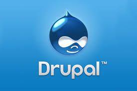 Affordable CMS #Drupal Customization Services by #LetsNurture http://www.exactrelease.com/affordable-drupal-cms-drupal-c-link-577292.html