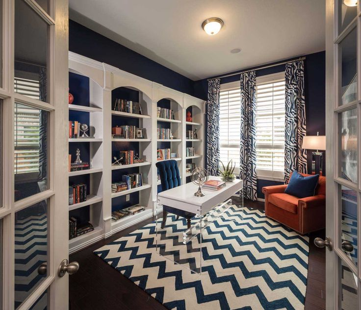 220 Best Home Offices Images On Pinterest