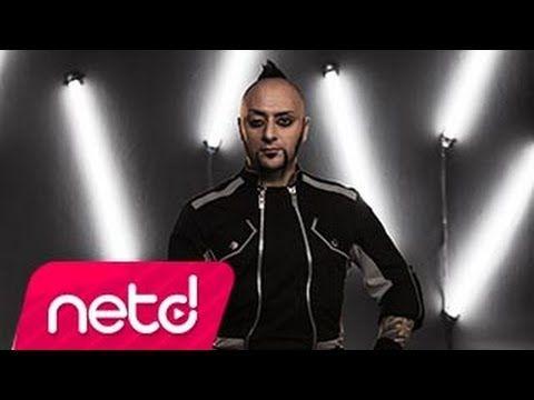 Hayko Cepkin feat Hayki Aldırma Gönül indir dinle-Albüm dinle