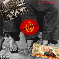 China Visions by Piero Pizzul by Piero Pizzul on SoundCloud