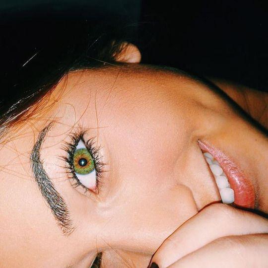 best 25 gorgeous eyes ideas on pinterest