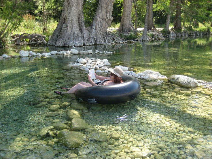 Best 25 Garner State Park Ideas On Pinterest Texas