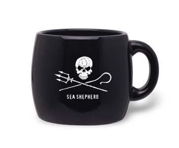 sea shepherd mug i love whale wars yehp i need this. Black Bedroom Furniture Sets. Home Design Ideas