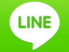 Line will WhatsApp in Deutschland Konkurrenz machen -- Chats, Videos, Spiele: Mit einer Life Plattform will der japanische Anbieter Line dem Kurzmitteilungsdienst WhatsApp in Deutschland Paroli bieten.