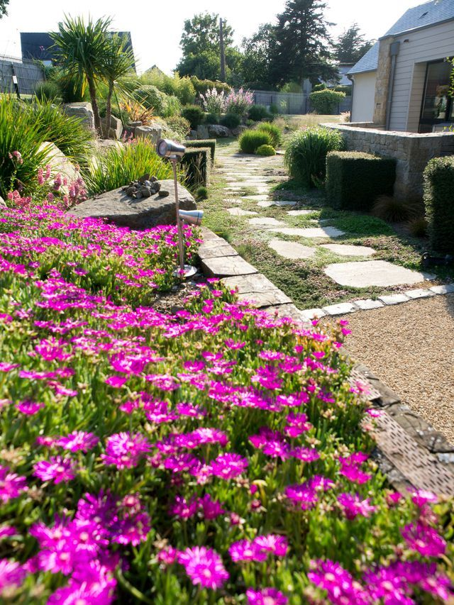 Les 58 meilleures images du tableau jardinage et entretien for Entretien jardin 16
