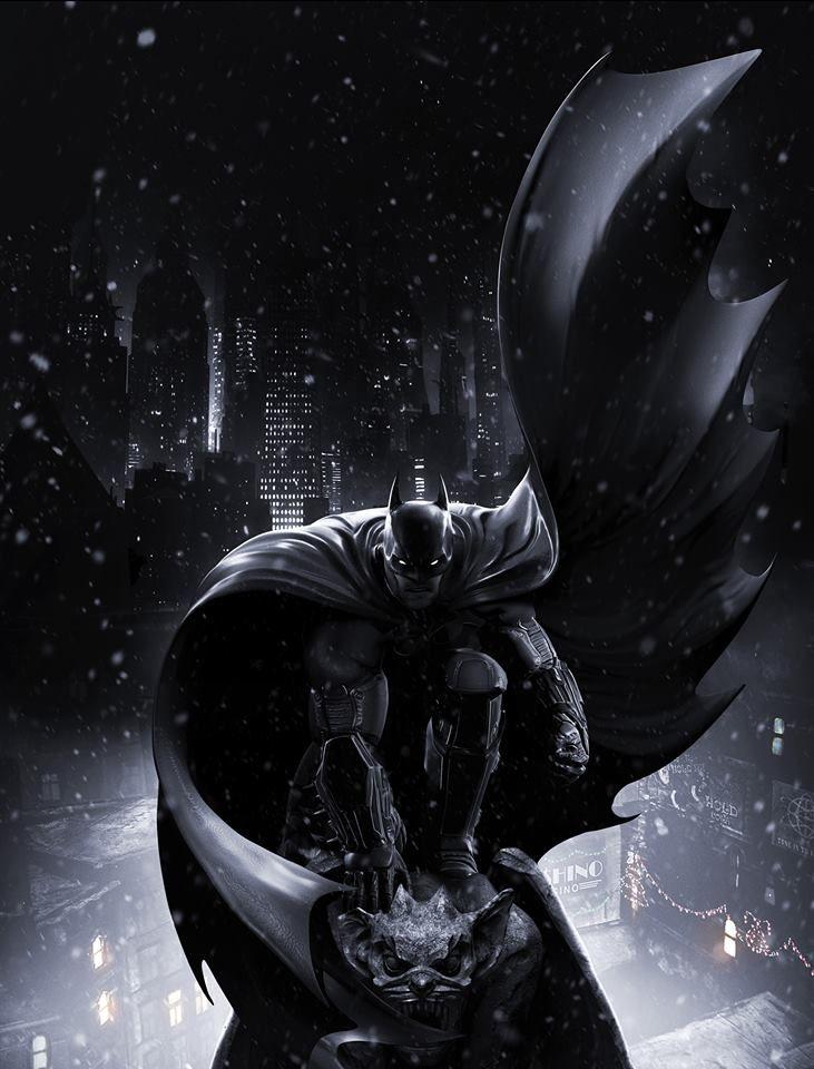 The Batman (2021) - Trivia - IMDb