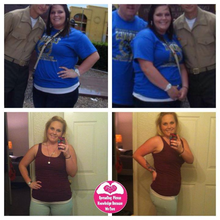 346 best Plexus Slim Weight Loss Testimonials and Before & After Photos images on Pinterest