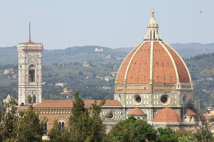 Firenze_Italy