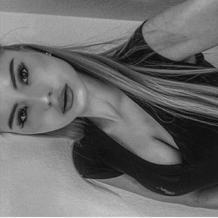 #girl #munich #münchen #berlin #newyork #stuttgart #weekend #longhair #ass #lips #eyebrow #lashes #snapchat #model #insta #rus #hrvatska #croatia #kroatien #nails #fitness #motivation #work #volleyball #car #workout #goal #muskles #sport #blondehair
