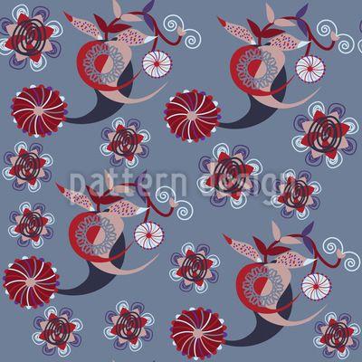 #Flora #Paradiso #Pattern #Design  #paisley #pattern, #folk, #etchnic, #asian, #Indian, #palm #branch, #Persian #cypress, #colorful, #Turkish #cucumber, #ornamental, #oriental, #buta, #vintage, #retro, #flower, #floral, #leaf, #pickles, #culture, #swirl #doodle #east #modern #etchnic #vector #RF