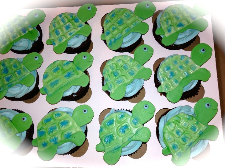 about turtle themed baby shower on pinterest themed baby showers