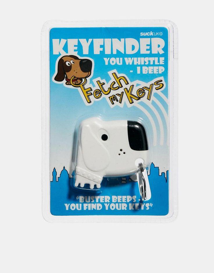 Изображение 1 из Брелок для поиска ключей FetchMyKeys