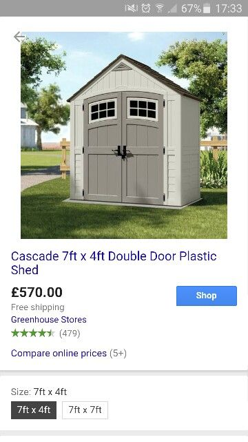 Garden Sheds B Q best 20+ b&q garden sheds ideas on pinterest | sheds on sale