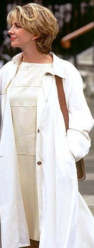 Natasha Richardson - The Parent Trap [fashion]