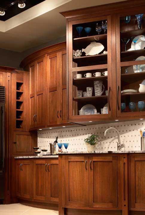 232 best JM Kitchen and Bath Designers Denver Colorado images on ...