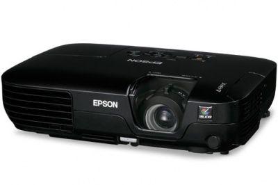 Location vidéo projecteur epson eb x72 à Marseille 7ème (13007) par Florian