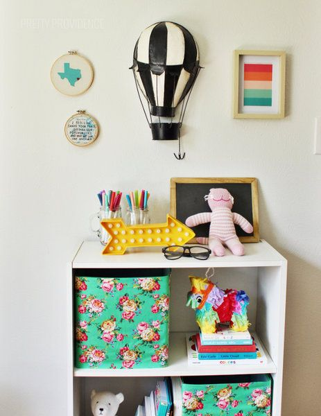 1000 Ideas About Cheap Storage Bins On Pinterest Cheap