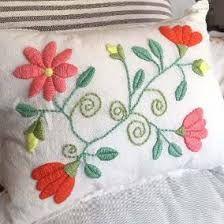 Resultado de imagen para patrones para bordado mexicano