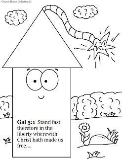 adult church activities