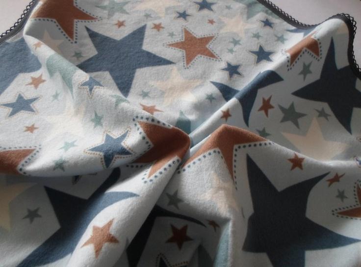die besten 25 leichte babydecke ideen auf pinterest babydecken n hen babydecken und einfache. Black Bedroom Furniture Sets. Home Design Ideas