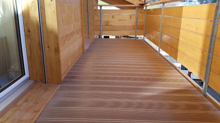 1077 best images about wpc decking floor suppliers. Black Bedroom Furniture Sets. Home Design Ideas