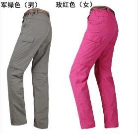 Мужская и женская стильная одежда taobao для тренировок www.taobao-live.com