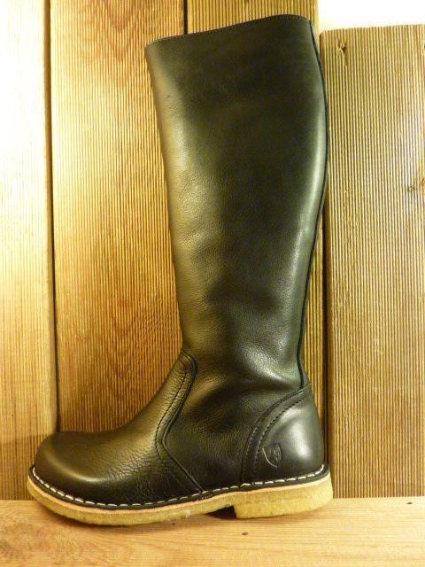Shoes4us Schuhe aus Leder & Naturtextilien