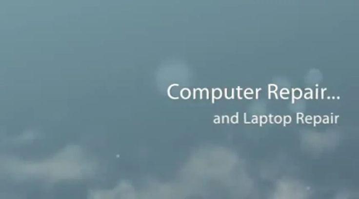 NEED COMPUTER REPAIR IN LAS VEGAS?  Neon Computers is Top computer repair store in Las Vegas, specializing in PC and Mac technical support, laptop repair, virus…