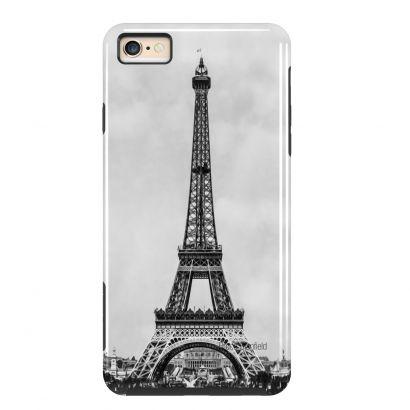 ArtsCase :: The LifeStyle | Tour Eiffel Retro for Apple iPhone 6