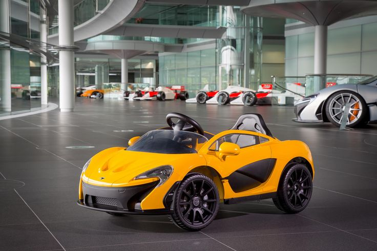 Home › Forums › Auto Industry News › McLaren retailers to offer a pure electric McLaren P1 0shares Share on TwitterShare on FacebookShare on Google+Share on LinkedinPin this PostShare on TumblrMore services This topic contains 0 replies, has 1 voice,