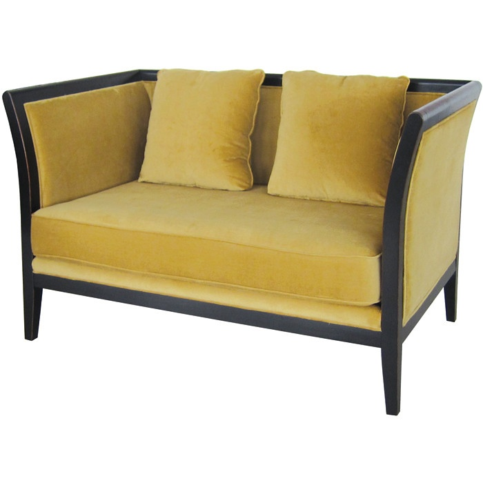 Attractive 262 best Settees and Loveseats images on Pinterest | Armchairs  GA53